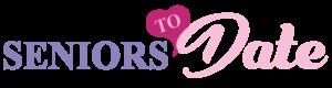Seniorstodate logo