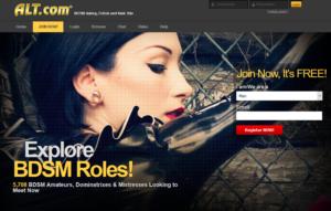 alt.com website