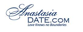 anastasiadate.com logo