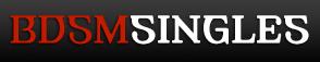 bdsmsingles.com logo
