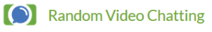 randomvideochatting.com logo