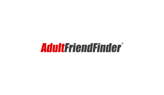 An Adultfriendfinder Review with a Difference