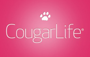 Make Use of Our CougarLife Review Today