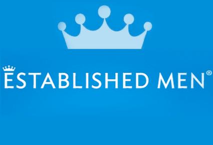 EstablishedMen Review