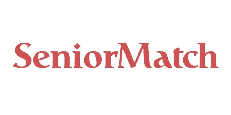 SeniorMatch Review