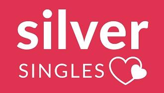 SilverSingles Review