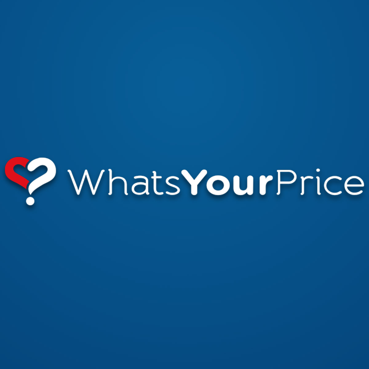 What's Your Price Review