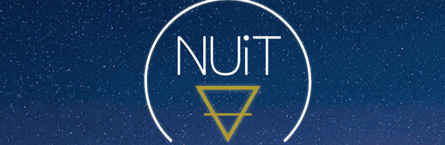 NUiT Dating App Review