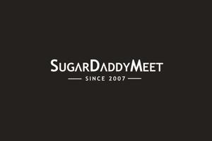 SugarDaddyMeet Review